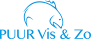 Puur Vis & Zo Logo